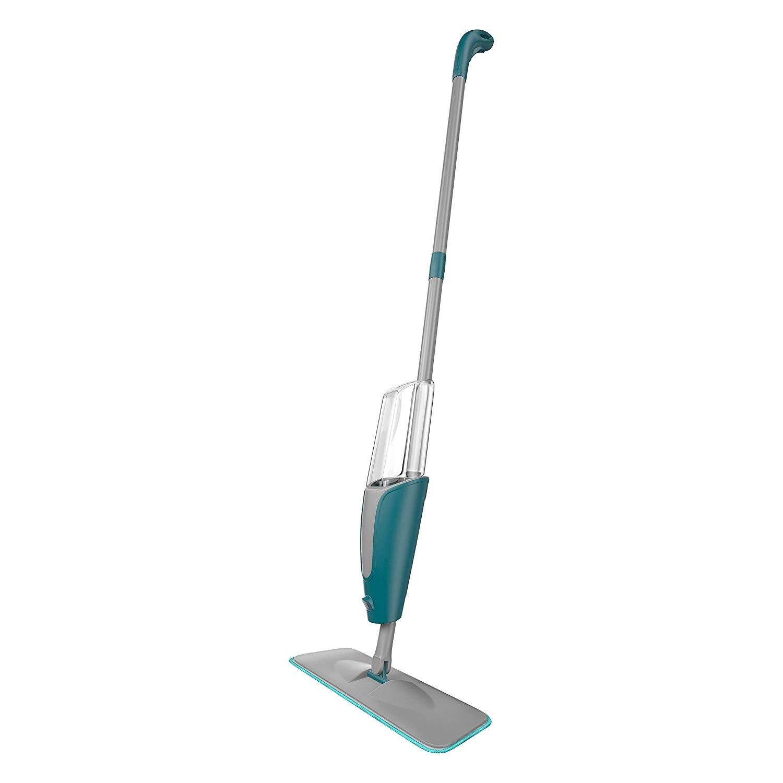 Mop Spray Flash Limp Verde - 400ml