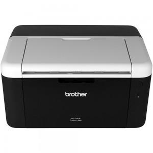 Impressora Brother Hl-1202 Laser