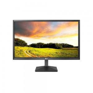 "Monitor LG 19.5"" Led HD 20MK400H HDMI"