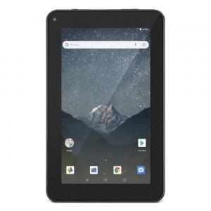 Tablet Multilaser M7s Go Wi-Fi 7 Pol. 16GB Quad Core Android 8.1 Preto