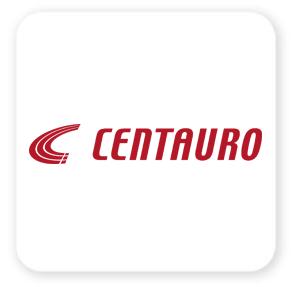 Vale Centauro