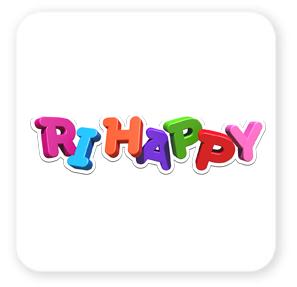 Vale Ri Happy