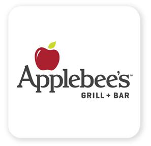 Vale Applebees